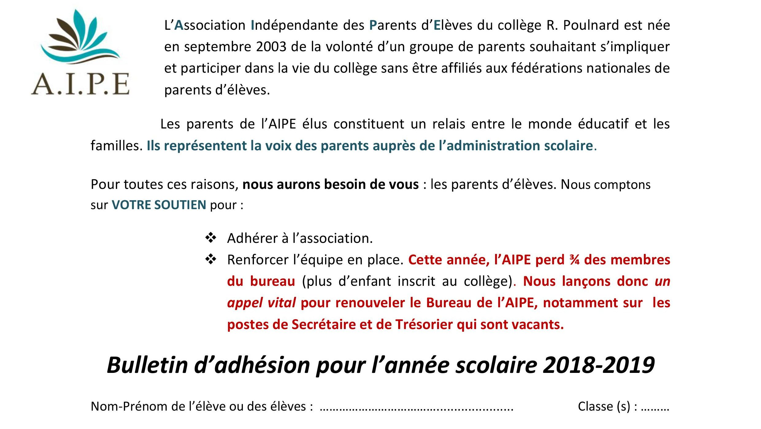 Bulletin Adhésion AIPE 2018-2019.jpg